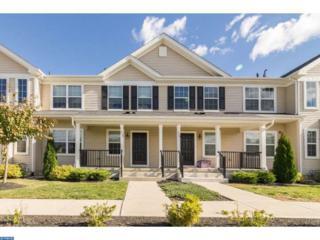 305 Lexington Mews, Swedesboro, NJ 08085 (MLS #6881752) :: The Dekanski Home Selling Team