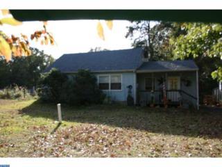 7419 3RD Avenue, Mays Landing, NJ 08330 (MLS #6881783) :: The Dekanski Home Selling Team