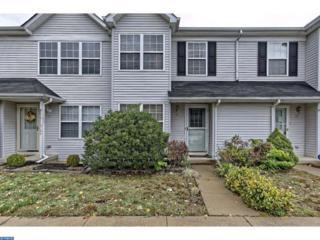 25 Millstream Road, Pine Hill, NJ 08021 (MLS #6881919) :: The Dekanski Home Selling Team