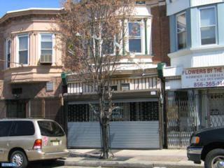 1216 Haddon Avenue, Camden, NJ 08103 (MLS #6882227) :: The Dekanski Home Selling Team