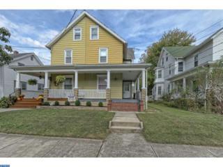 225 Johnson Street, Salem City, NJ 08079 (MLS #6882471) :: The Dekanski Home Selling Team