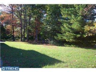 118 Delaware Avenue, Haddon Township, NJ 08059 (MLS #6882497) :: The Dekanski Home Selling Team