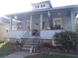79 Baynes Avenue, Gloucester City, NJ 08030 (MLS #6883109) :: The Dekanski Home Selling Team