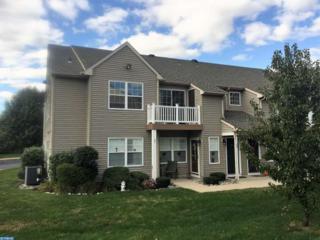58 Crestmont Drive, Mantua, NJ 08051 (MLS #6883813) :: The Dekanski Home Selling Team