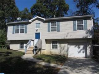 222 1ST Avenue, West Berlin, NJ 08091 (MLS #6884256) :: The Dekanski Home Selling Team