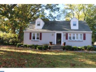 32 W Landing Road, Blackwood, NJ 08012 (MLS #6884289) :: The Dekanski Home Selling Team