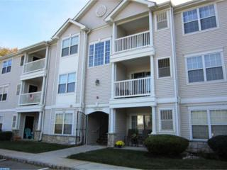 306 Nicholas Drive, Delran, NJ 08075 (MLS #6884344) :: The Dekanski Home Selling Team