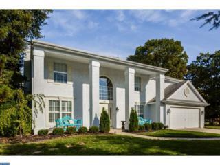 10 Lane Of Acres, Sicklerville, NJ 08081 (MLS #6884413) :: The Dekanski Home Selling Team