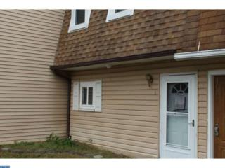 511 La Cascata, Clementon, NJ 08021 (MLS #6884516) :: The Dekanski Home Selling Team