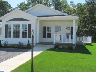 73 Pinetree Lane, Weymouth, NJ 08330 (MLS #6884754) :: The Dekanski Home Selling Team