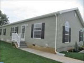 12 Redwood Lane, Weymouth, NJ 08330 (MLS #6884758) :: The Dekanski Home Selling Team