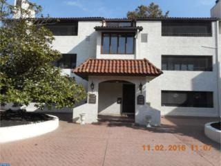 111 Centura, Cherry Hill, NJ 08003 (MLS #6884813) :: The Dekanski Home Selling Team