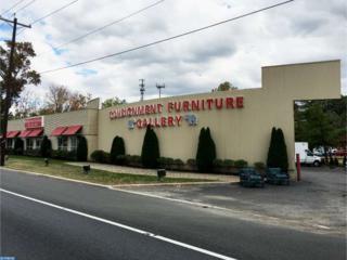 454 Route 38 E, Maple Shade, NJ 08052 (MLS #6885354) :: The Dekanski Home Selling Team