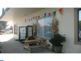 1809 N Black Horse Pike, Williamstown, NJ 08094 (MLS #6885556) :: The Dekanski Home Selling Team