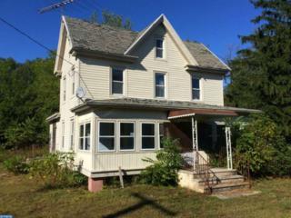 5689 Route 9, BASS RIVER TWP, NJ 08087 (MLS #6886812) :: The Dekanski Home Selling Team