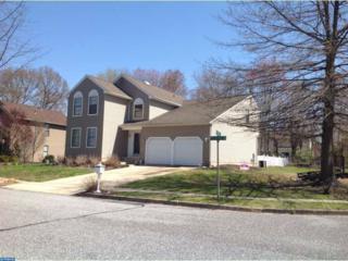 32 Westwood Drive, Mantua, NJ 08051 (MLS #6887296) :: The Dekanski Home Selling Team