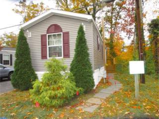 2 Fir Lane, Eastampton, NJ 08060 (MLS #6887841) :: The Dekanski Home Selling Team