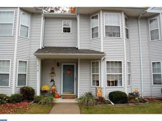 318 Pellinore Court, Mantua, NJ 08051 (MLS #6888094) :: The Dekanski Home Selling Team