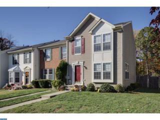 12 Yorktown Court, Deptford, NJ 08096 (MLS #6888144) :: The Dekanski Home Selling Team