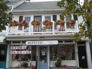 16-18 S Main Street, Medford, NJ 08055 (MLS #6888176) :: The Dekanski Home Selling Team