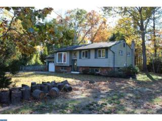 22 Yale Road, Winslow Twp, NJ 08004 (MLS #6889375) :: The Dekanski Home Selling Team