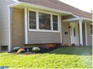 17 Bradford Place, Blackwood, NJ 08012 (MLS #6889600) :: The Dekanski Home Selling Team