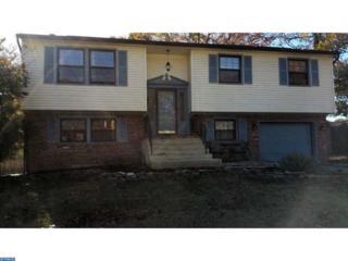 145 Whitman Drive, Turnersville, NJ 08012 (MLS #6889685) :: The Dekanski Home Selling Team