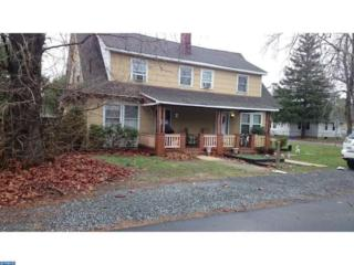 3 Lafayette Avenue, Mays Landing, NJ 08330 (MLS #6889818) :: The Dekanski Home Selling Team