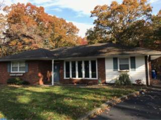 961 Harding Highway, Buena, NJ 08310 (MLS #6890084) :: The Dekanski Home Selling Team