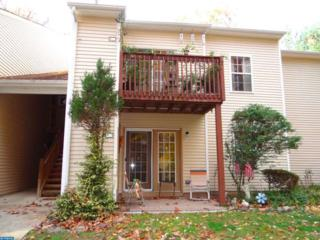 1286 Tristram Circle, Mantua, NJ 08051 (MLS #6890185) :: The Dekanski Home Selling Team