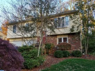 30 Quail Hollow Drive, Westampton, NJ 08060 (MLS #6890685) :: The Dekanski Home Selling Team
