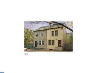 255 Clay Street, Trenton, NJ 08611 (MLS #6891421) :: The Dekanski Home Selling Team