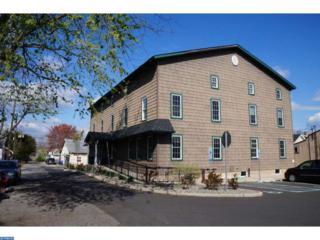 10 Tidswell Avenue, Medford, NJ 08055 (MLS #6891496) :: The Dekanski Home Selling Team