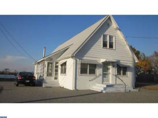 28 Sinnickson Landing Road, Elsinboro, NJ 08079 (MLS #6891739) :: The Dekanski Home Selling Team