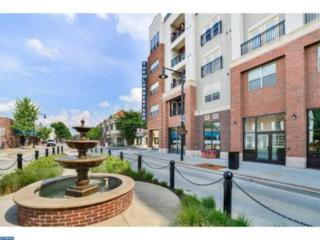605 N Atlantic Avenue #202, Collingswood, NJ 08108 (MLS #6891864) :: The Dekanski Home Selling Team