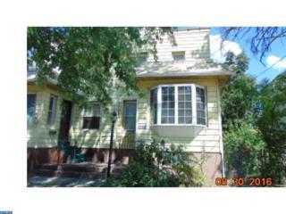 2202 Gross Avenue, Pennsauken, NJ 08110 (MLS #6892318) :: The Dekanski Home Selling Team