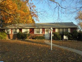 1009 Homesite Avenue, Lindenwold, NJ 08021 (MLS #6892380) :: The Dekanski Home Selling Team
