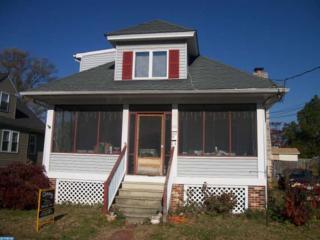118 Crescent Avenue, Woodbury, NJ 08096 (MLS #6892602) :: The Dekanski Home Selling Team
