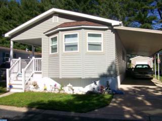 5 Bayberry Lane, Williamstown, NJ 08094 (MLS #6892751) :: The Dekanski Home Selling Team