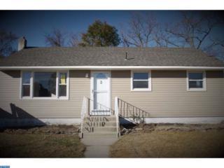 217 Paulson Drive, Magnolia, NJ 08049 (MLS #6892820) :: The Dekanski Home Selling Team