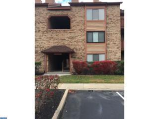 2906A Auburn Court, Mount Laurel, NJ 08054 (MLS #6893338) :: The Dekanski Home Selling Team