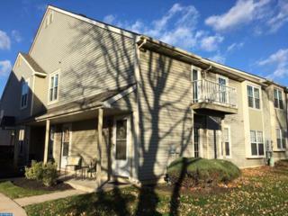 4306B Adelaide Drive, Mount Laurel, NJ 08054 (MLS #6893498) :: The Dekanski Home Selling Team
