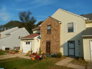 59 Franklin Drive, Voorhees, NJ 08043 (MLS #6893849) :: The Dekanski Home Selling Team