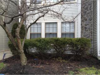 57 Summit Court, Evesham Twp, NJ 08053 (MLS #6894109) :: The Dekanski Home Selling Team