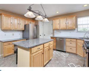 331 New Castle Lane, Logan Township, NJ 08085 (MLS #6894445) :: The Dekanski Home Selling Team