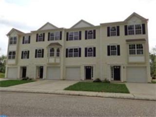 18 Victorian Way, West Deptford Twp, NJ 08096 (MLS #6894490) :: The Dekanski Home Selling Team