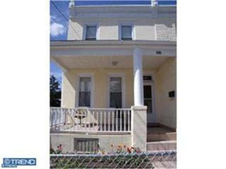 3101 River Road, Camden, NJ 08105 (MLS #6894869) :: The Dekanski Home Selling Team