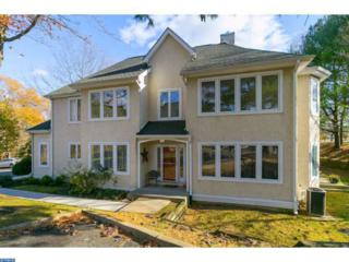 450 Centura, Cherry Hill, NJ 08003 (MLS #6894916) :: The Dekanski Home Selling Team