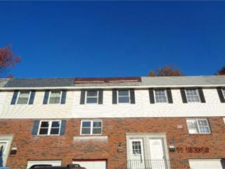 127 Suburban Terrace, Stratford, NJ 08084 (MLS #6895293) :: The Dekanski Home Selling Team