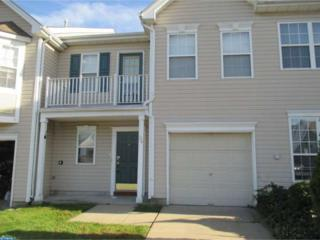 20 Sawgrass Court, Blackwood, NJ 08012 (MLS #6895504) :: The Dekanski Home Selling Team